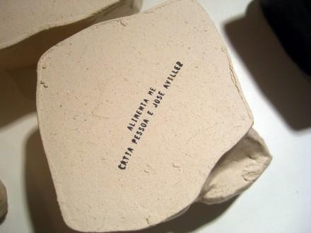 ceramics_Lisbon_Belcanto
