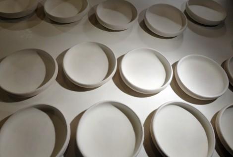 Sanguenaguelra-ceramica