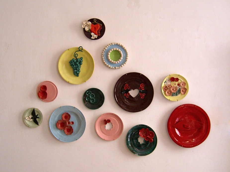 joana button (2)