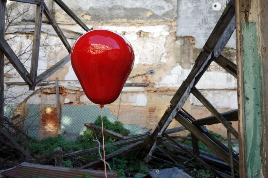 Red_Balloon_Ceramic