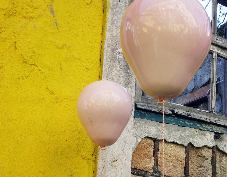 pink_ballons_ceramics