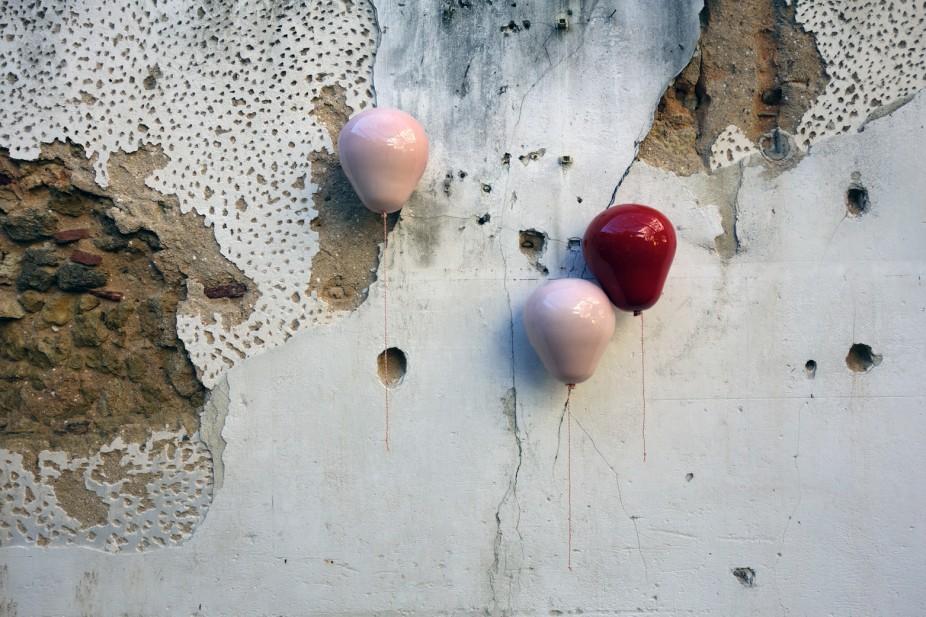 Red_balloon_ceramics