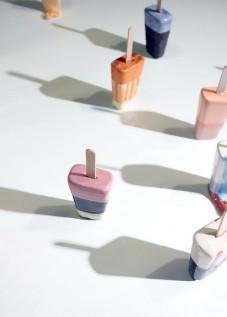 ice_cream_ceramic