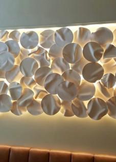 ceramics, belcanto