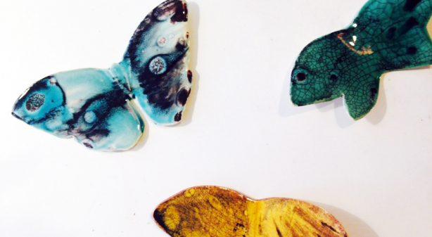 caulinoceramics, ceramics, lisbon, belcanto