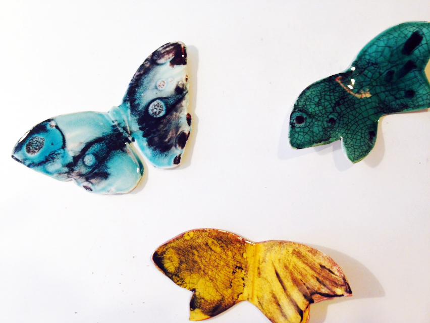 ceramics, lisbon, belcanto