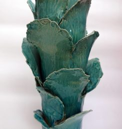 ceramics, caulino ceramics, lisbon, lisboa
