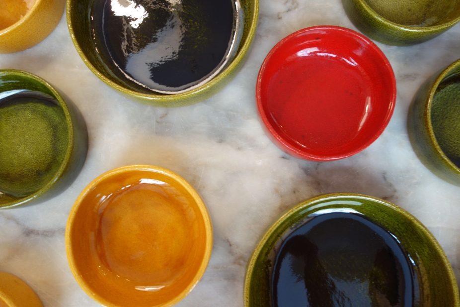 ceramics, caulino ceramics, belcanto, lisbon, lisboa