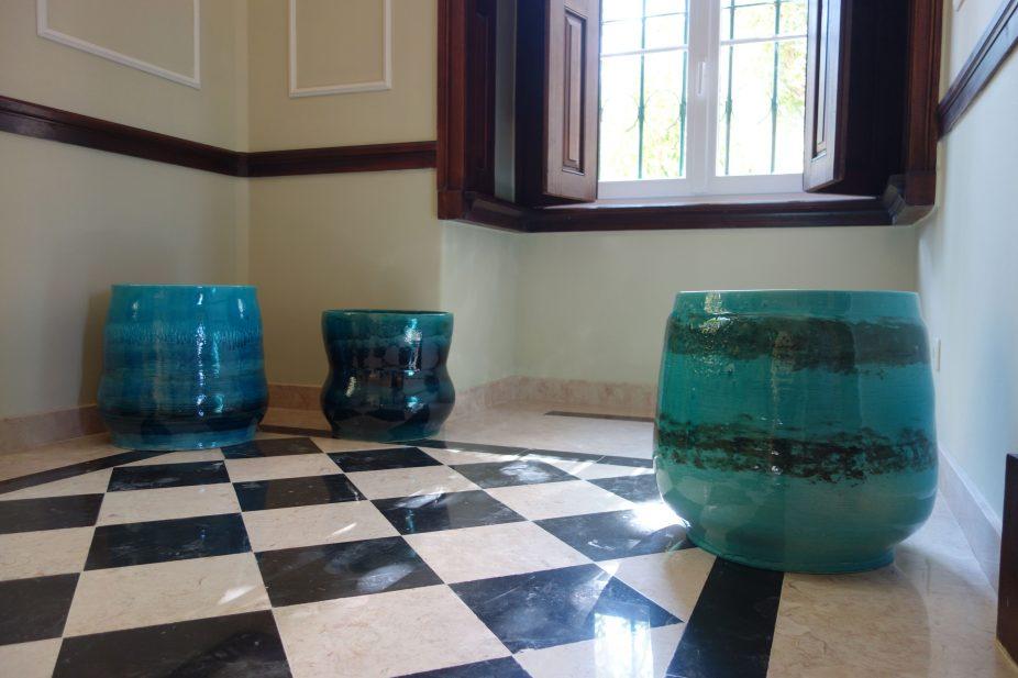 ceramica, caulino ceramics, ceramics lisbon