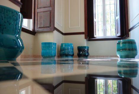 ceramica, ceramics, caulino ceramics, ceramics lisbon
