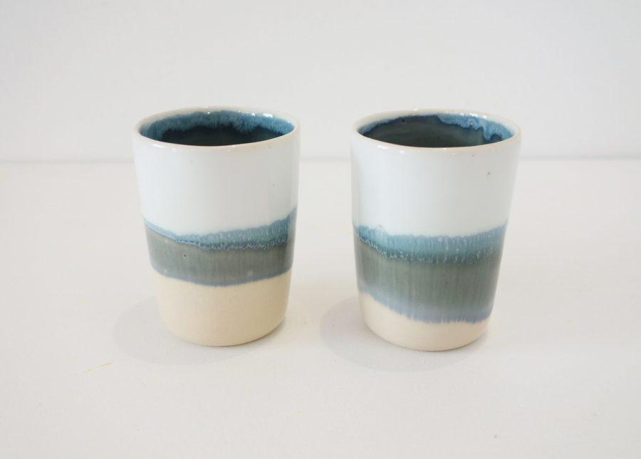 cerâmica, lisboa, ceramics, lisbon, workshops