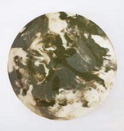 cerâmica, lisboa, ceramics, lisbon, caulino ceramics, workshops