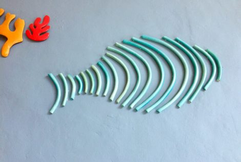 Caulino Ceramics, cerâmica, Ceramics, lisboa