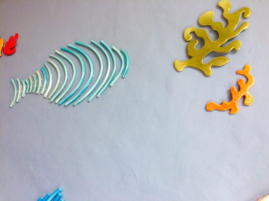 Caulino Ceramics, cerâmica, lisboa, Ceramics, Lisbon