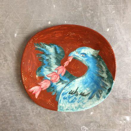 caulino ceramics, caulino, cerâmica Lisboa, ceramics Lisbon, atelier Lisboa, ceramics studio Lisbon