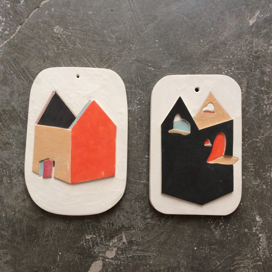 Stephane mulliez, cerâmica, caulino ceramics, cerâmica Lisboa, ceramics Lisbon, ceramics studio