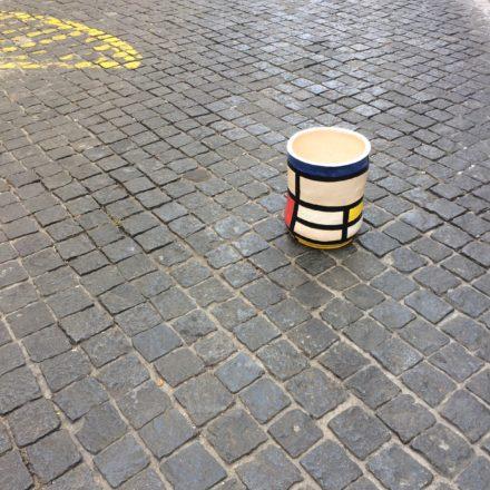 catia pessoa, cerâmica, caulino ceramics, cerâmica Lisboa, ceramics Lisbon, ceramics studio