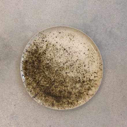 Marisa Ferra, cerâmica, caulino ceramics, ceramics, ceramics Lisbon, ceramics studio Lisbon