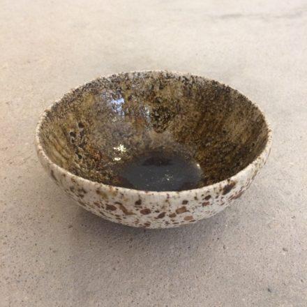 Marisa Ferra, cerâmica, caulino ceramics, cerâmica, ceramics Lisbon, ceramics studio Lisbon