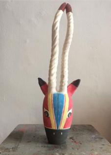 diana barbosa, cerâmica, ceramics, Lisbon, caulino ceramics