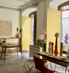 ceramics studio Lisbon, caulino ceramics, ceramics Lisbon, cerâmica, atelier de cerâmica lisboa