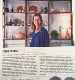 caulino ceramics, ceramics studio, ceramics shop, Lisbon ceramics, cerâmica lisboa, atelier de cerâmica