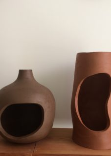 cerâmica, Portuguese ceramics, ceramics Lisbon, caulino ceramics, catia pessoa