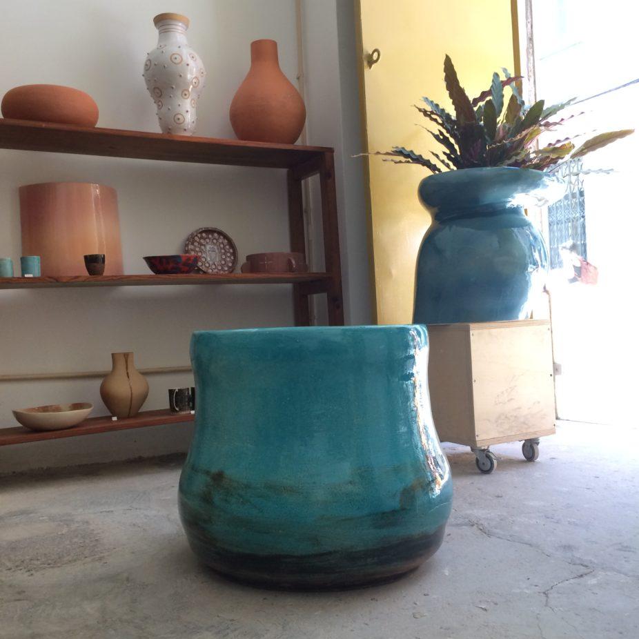 cerâmica, Portuguese ceramics, ceramics Lisbon, caulino ceramics, catia pessoa, diana Barbosa